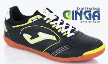 JOMA MAXIMA - UK6 ONLY